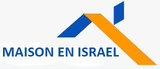 Maison en Israel