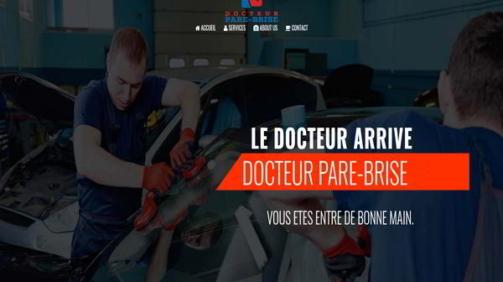 DOCTEUR-PARE-BRISE