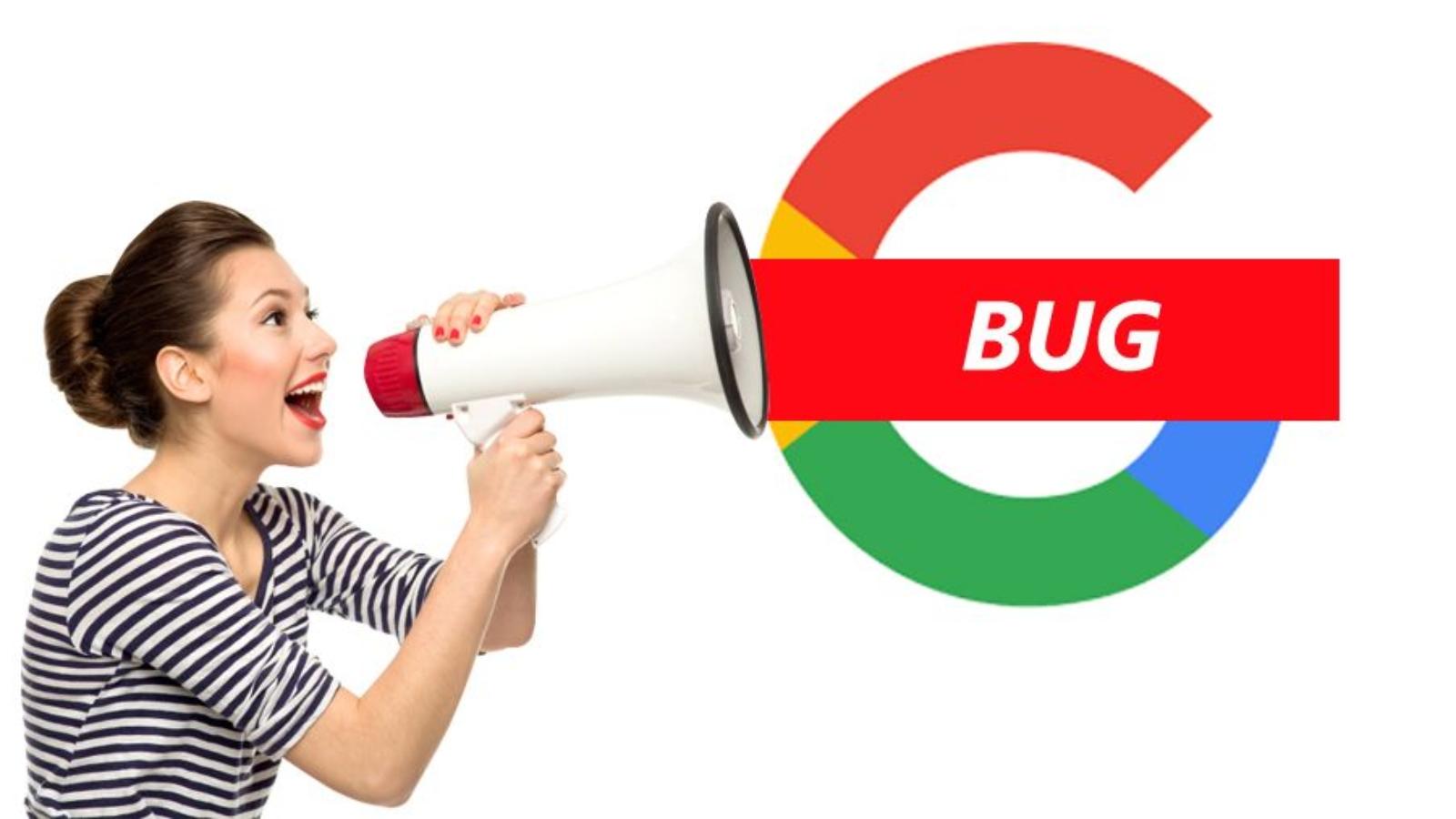 bug-google-search