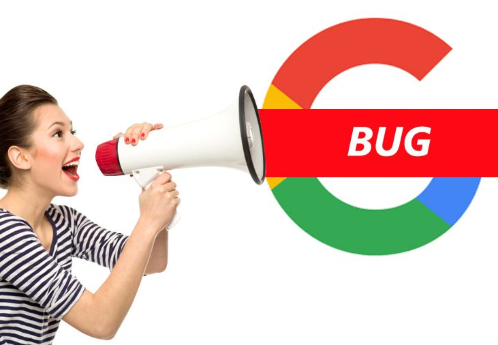 bug-google-search