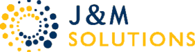 cropped-JM-SOLUTION-logo3-1.png