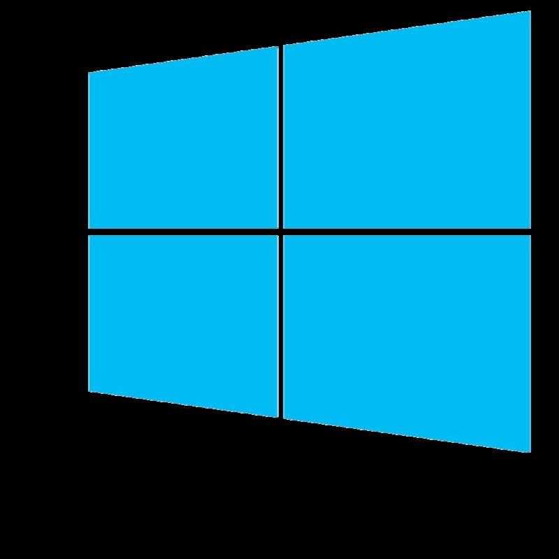 windows-phone-logo-topic