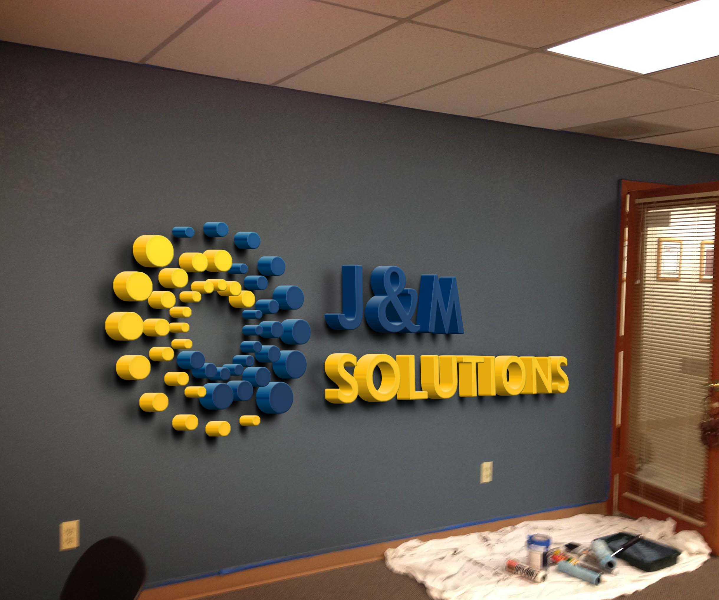 J&M Solutions