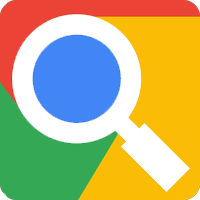 google-custom-search