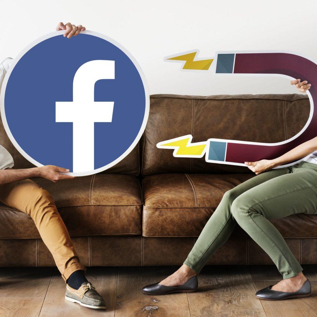 optimisation reseaux sociaux