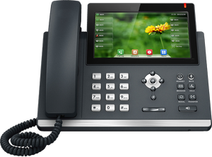 telephone-voip